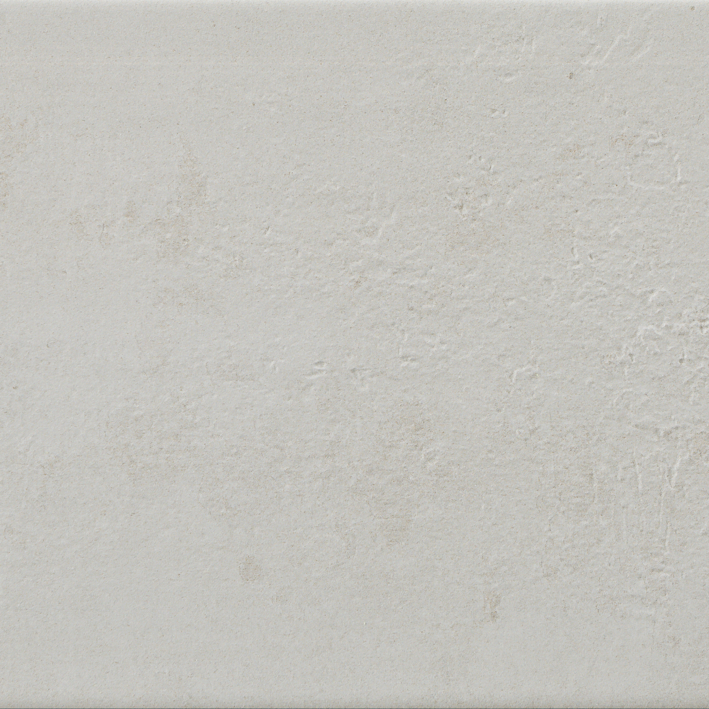 Caledonia White 45x45