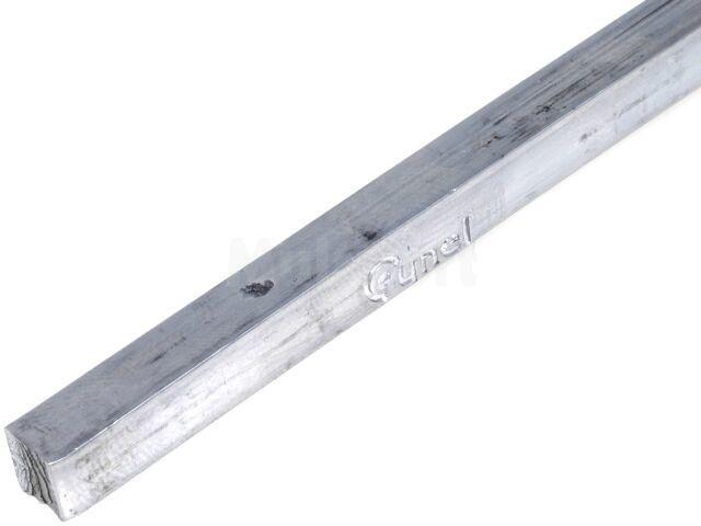 Spoiwo CYNEL Sn60Pb40 drut lutowniczy laska 150g Topnik F-SW26 2,5%
