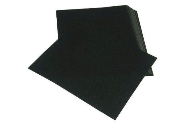 Papier-w.800 PS11