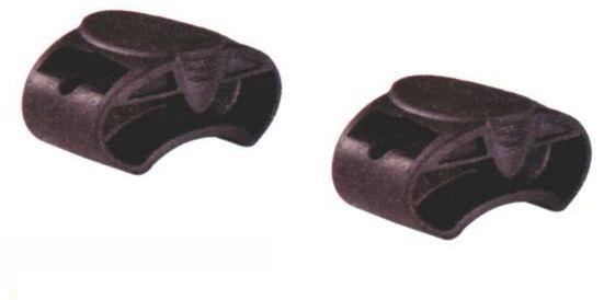 Thule adaptor do kół rowerów szosowych
