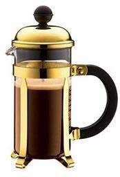 BODUM Chambord 3 filiżanki do kawy, 0,35 litra/325 ml