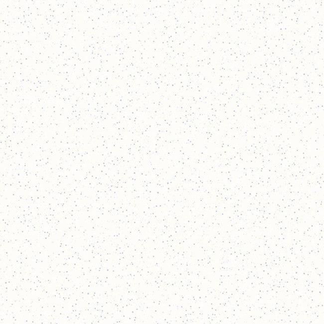 Tapeta winylowa na papierze Fonio biała