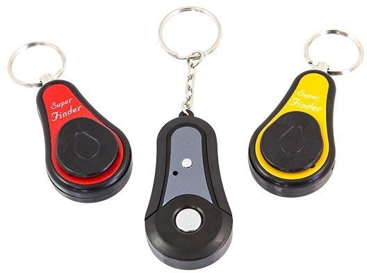 AG410 Lokalizator kluczy