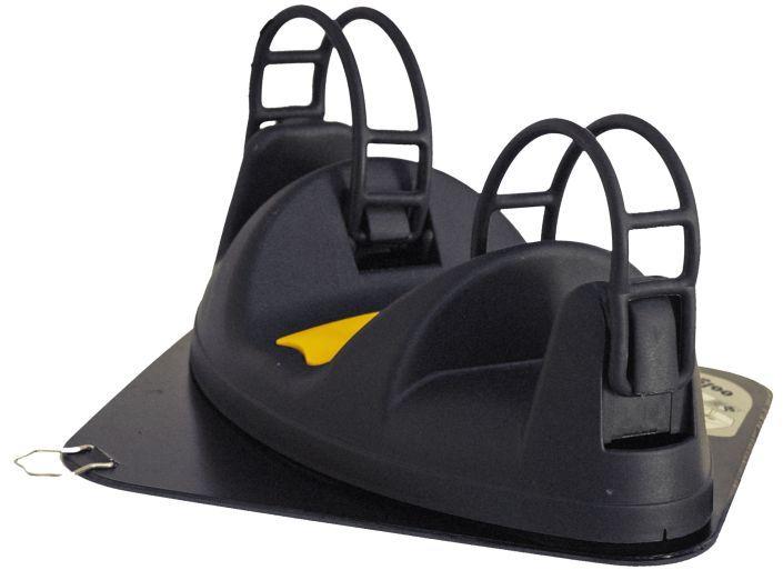 Menabo Igloo bagażnik magnetyczny niezamykany