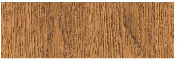 Okleina Oak Troncais Medium 90 cm
