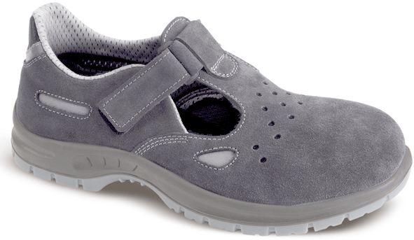 Sandały ochronne NEO S1 SRC