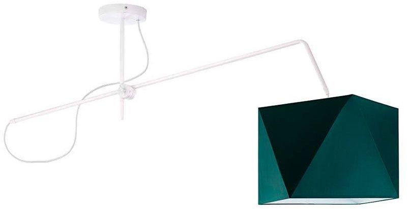Regulowana lampa wisząca EX236-Buffales - 18 kolorów do wyboru