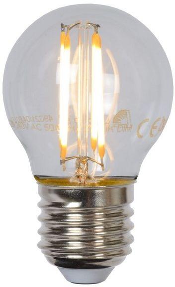 LED BULB 49021/04/60