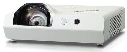 Projektor Panasonic PT-TX350