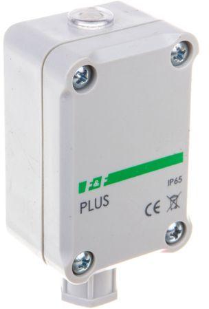 Sonda do wyłącznika zmierzchowego AZH IP65 SONDA-AZ-PLUS