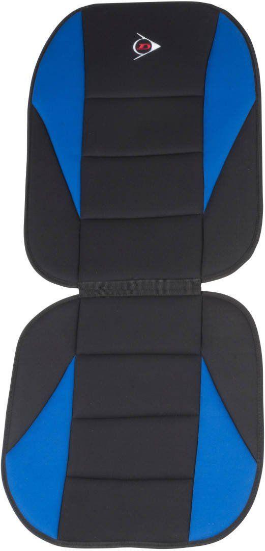 Pokrowiec na fotel samochodowy Dunlop