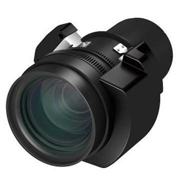 Obiektyw Epson ELPLM09+ UCHWYTorazKABEL HDMI GRATIS !!! MOŻLIWOŚĆ NEGOCJACJI  Odbiór Salon WA-WA lub Kurier 24H. Zadzwoń i Zamów: 888-111-321 !!!