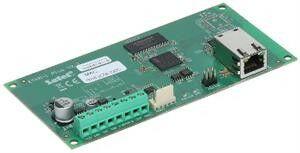 ETHM-1-PLUS Moduł komunikacyjny TCP/IP - Satel
