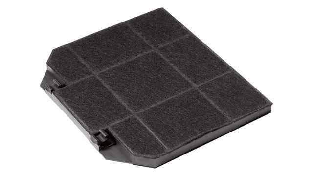 Filtr węglowy wielokrotnego użytku Franke - 112.0470.631 - Największy wybór - 28 dni na zwrot - Pomoc: +48 13 49 27 557