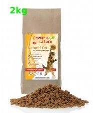 Power of Nature Meadowland Mix 2kg