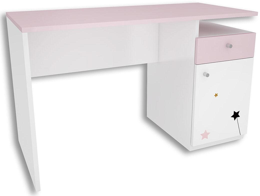 Biurko dziecięce Peny 3X - 4 kolory