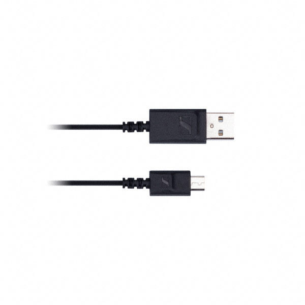 Sennheiser Micro-USB connector Kabel USB dla MB 660