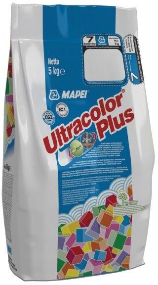 Fuga Mapei Ultracolor