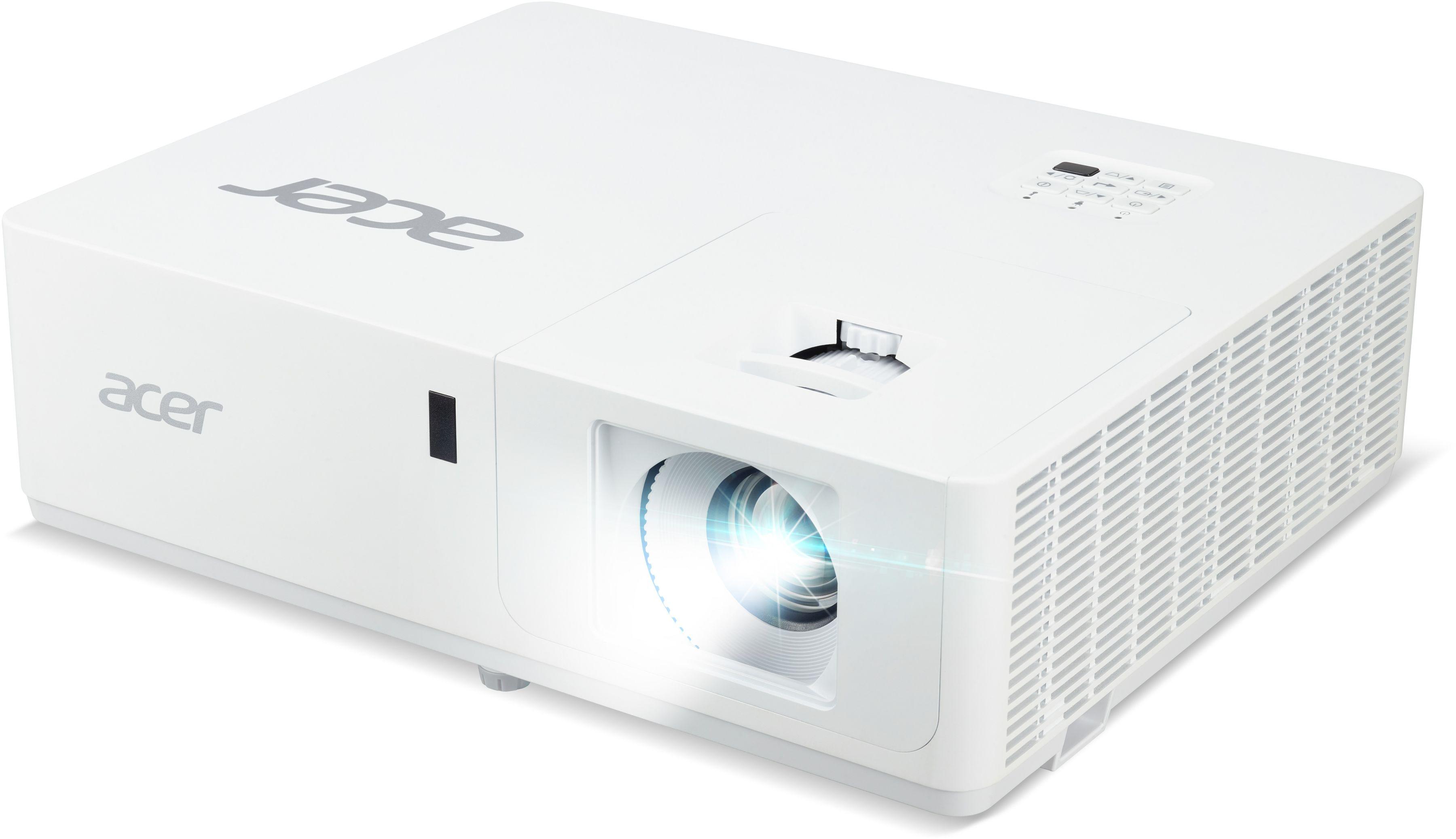 Acer PL6510