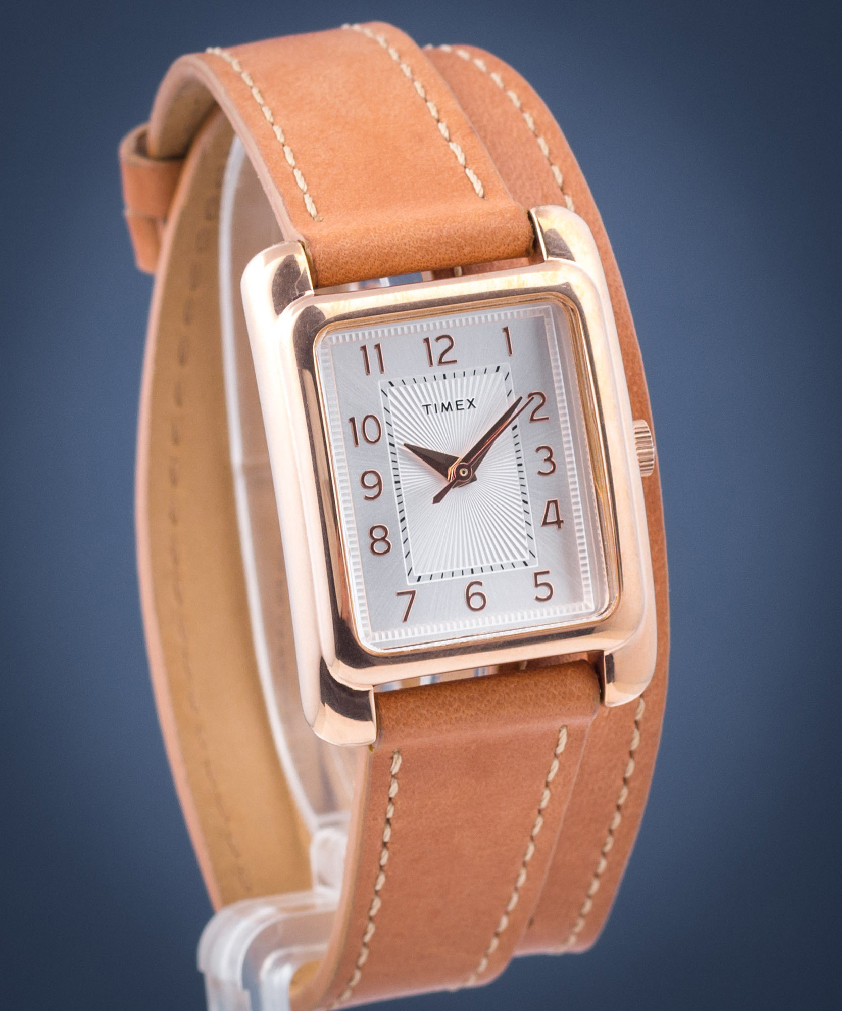 Zegarek Timex TW2R91600 Addison - CENA DO NEGOCJACJI - DOSTAWA DHL GRATIS, KUPUJ BEZ RYZYKA - 100 dni na zwrot, możliwość wygrawerowania dowolnego tekstu.