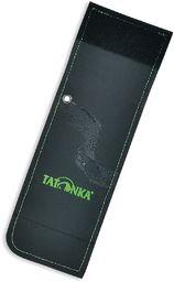 Tatonka portfel HY Folding, czarny/bamboo, 2882