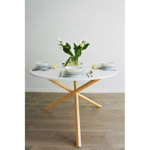 Stół STK-TRIPLE-100