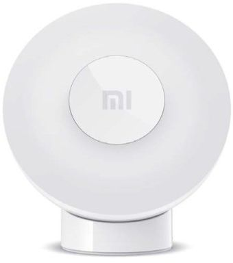 Lampka XIAOMI Mi Motion-Activated Night Light 2 MJYD02YL