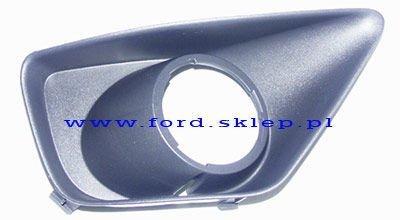 ramka halogenu Focus ST Mk1 - prawa / 1211506