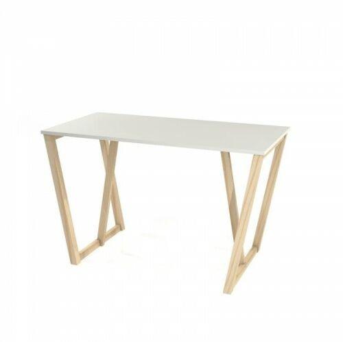 Stół ST-V1-138