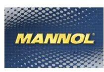 Mannol Energy Formula JP 5W30 7l