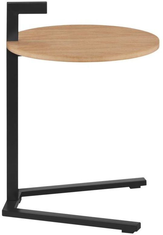 Stolik łazienkowy OAK 39 X 55 KELA KECK&LANG