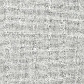 Toulouse Grey 45x45 płytki podłogowe