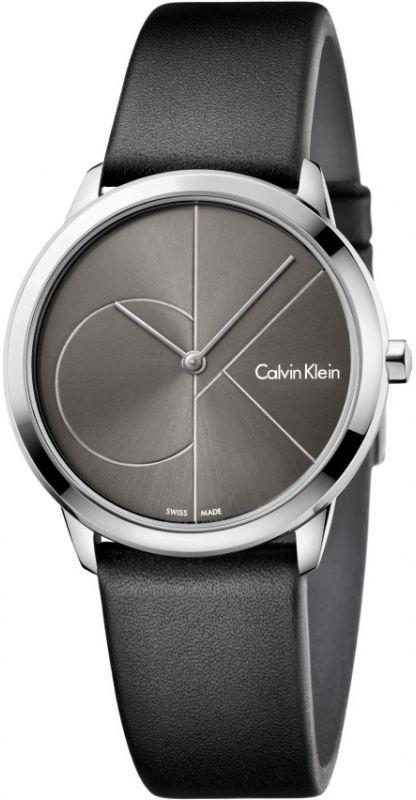 Calvin Klein K3M221C3