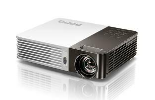 Projektor LED BenQ GP20 + UCHWYTorazKABEL HDMI GRATIS !!! MOŻLIWOŚĆ NEGOCJACJI  Odbiór Salon WA-WA lub Kurier 24H. Zadzwoń i Zamów: 888-111-321 !!!