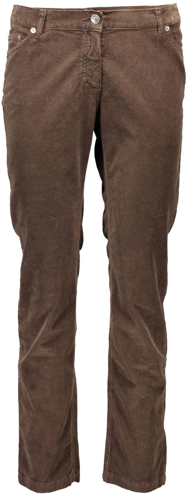 FRED PERRY Spodnie damskie
