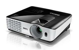 Projektor BENQ MH680 + UCHWYTorazKABEL HDMI GRATIS !!! MOŻLIWOŚĆ NEGOCJACJI  Odbiór Salon WA-WA lub Kurier 24H. Zadzwoń i Zamów: 888-111-321 !!!