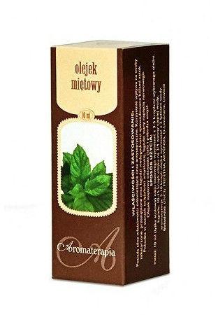 Profarm olejek miętowy 10 ml