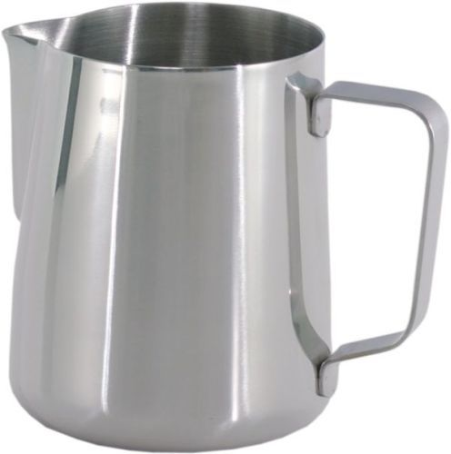Dzbanek stalowy do spieniania mleka