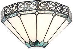 Plafon BOLEYN  74333/INT - Interiors 1900