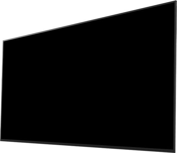 Monitor 4K Ultra HD HDR BRAVIA Sony FW-55BZ40H+ UCHWYTorazKABEL HDMI GRATIS !!! MOŻLIWOŚĆ NEGOCJACJI  Odbiór Salon WA-WA lub Kurier 24H. Zadzwoń i Zamów: 888-111-321 !!!