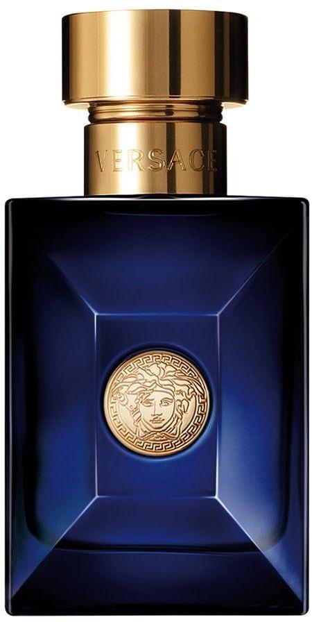 Versace Dylan Blue Pour Homme woda toaletowa dla mężczyzn 30 ml