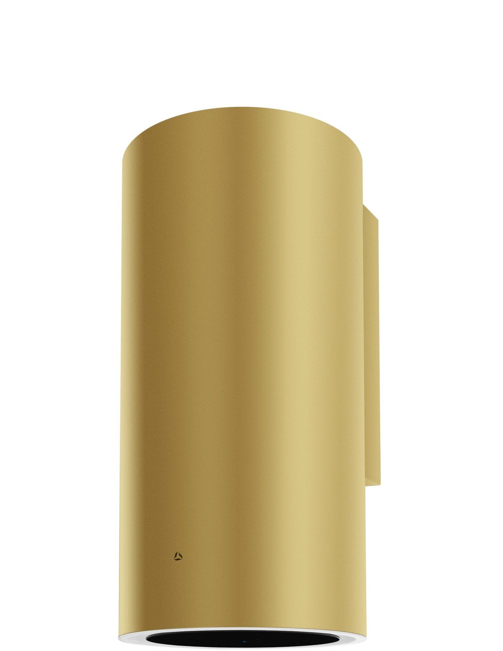 TUBUS Złoty Pochłaniacz z filtrem węglowym