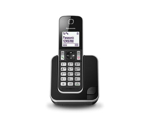 KX-TGD310 Telefon bezprzewodowy - Panasonic