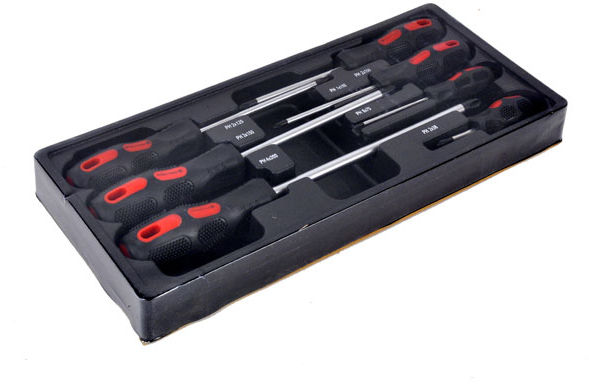 Wkład do szafki narzędziowej