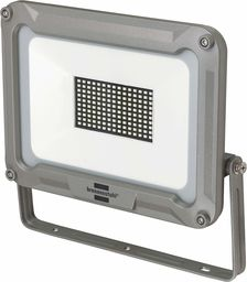 Brennenstuhl JARO reflektor LED 8500 lumenów 3000 kelwinów (IP65)