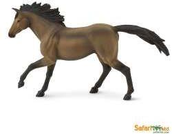 Safari Ltd 152205 Ogier hannowerski 17,25x10,25cm