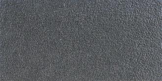 Namur Noir 30x60