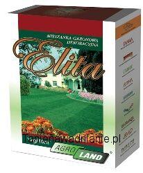 ELITE - AGRO-LAND 5kg , gazonowa ekskluzywna