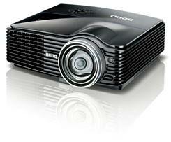 Projektor BenQ MP782ST+ UCHWYTorazKABEL HDMI GRATIS !!! MOŻLIWOŚĆ NEGOCJACJI  Odbiór Salon WA-WA lub Kurier 24H. Zadzwoń i Zamów: 888-111-321 !!!
