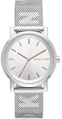 DKNY NY2620
